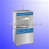 KQ-J1000VDE升降式三频数控超声波清洗器