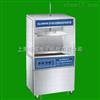 KQ-J2000GDE升降式恒温数控超声波清洗器