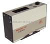 光泽度仪WGG60-E4
