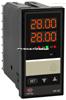 WP-DS705-022-12-HLWP-DS705-022-12-HL调节仪