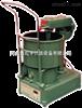 新型砂浆搅拌 水泥浆搅拌机 搅拌机(砂浆仪器)