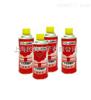 CY-3800荧光渗透剂(气雾剂)