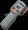MT300C普通型紅外測溫儀|特價