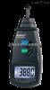 DT2235A接触转速/线速/线长表|特价