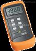 DM6801B数字温度表|特价