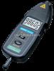 DT2236B光电接触两用转速/线速表|代价