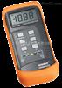 DM6802B数字温度表|特价