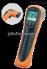 ST652精密型紅外測溫儀|特價出售