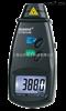 DT6234B光电式转速表|特价
