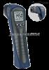 ST1450大物距比高溫紅外測溫儀