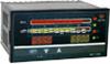WP-TX805-022-23-HLWP-TX805-022-23-HL调节仪