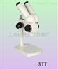 体视显微镜XTT体视显微镜|辽宁体视显微镜|陕西体视显微镜