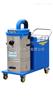 DL-4080工业吸尘器