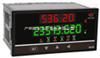 WP-L801-82-AKG-HLWP-L801-82-AKG-HL操作器