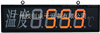SWP-B403SWP-B403数显仪