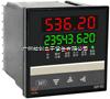 WP-L903-02-AKG-HLWP-L903-02-AKG-HL流量积算仪