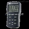 TES-1318TES-1318白金电阻温度表