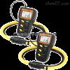 AFLEX-3003AFLEX-3003谐波分析仪