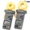 TES-5601TES-5601钳形接地电阻仪