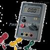 TES-1065TES-1065接地电阻仪