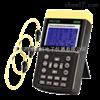 TES-6830+6802[现货供应]台湾泰仕TES-6830+6802电力品质分析仪