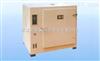 101A-4鼓风干燥箱