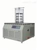 LGJ-10C真空冷冻干燥机