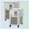 DX-2000低温循环机