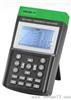 PROVA 810无纸记录器