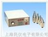 CY-5D超声波生物促进生长仪CY-5D超声波生物促进生长仪