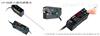 基恩士LV-H35系列激光传感器