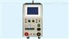 YZ-808蓄電池容量放電測試儀