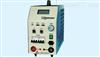 YZ-03蓄電池容量放電測試儀