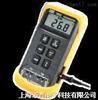 台湾泰仕TES-1302温度表
