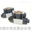 TOYOOKI微型电磁阀,丰兴微型电磁阀,日本微型电磁阀