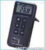 台湾泰仕TES-1300温度表