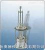 ZJ-YSH-2石灰土无侧限压力仪
