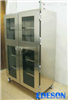 EDC系列电子氮气柜|氮气柜