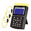 TES-6800電力品質分析儀