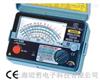 3315日本共立KYORITSU 3315绝缘电阻计