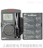 日本三和TH3袖珍型温度计/温度表