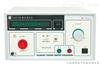 YX2670B 耐压(电介质强度)测试仪