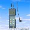 TM-8810测厚仪TM8810