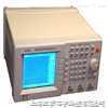 SA1140频率特性测试仪SA-1140
