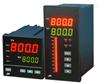 XMT系列数显调节仪