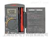 日本三和DG9数字式绝缘电阻测试仪/电阻计/兆欧表