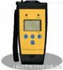 MZ-2型可燃气体检测仪