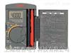 日本三和DG6数字式绝缘电阻测试仪/电阻计/兆欧表