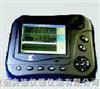 DN-NM-4A混凝土超声波检测仪 超声波检测仪 混凝土检测仪