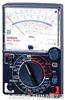 日本三和SH-88TR模拟万用表